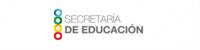 SECRETARIA DE EDUCACION CHIAPAS