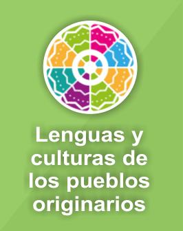 Lenguas y culturas